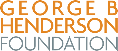 George B. Henderson Foundation